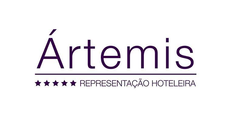 artemis-02