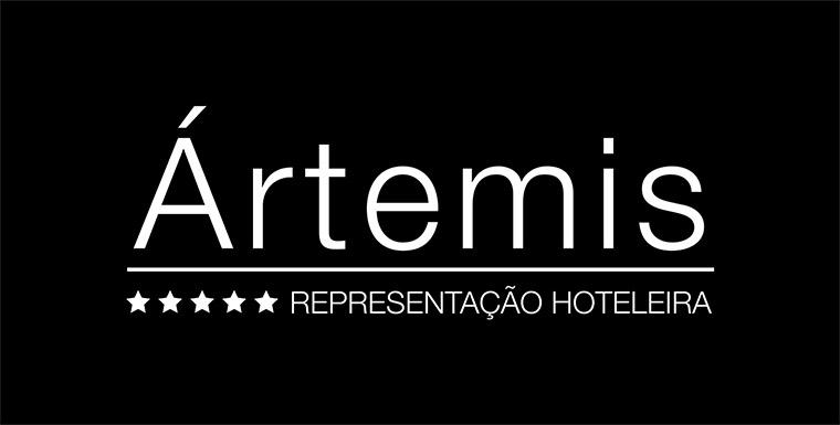 artemis-03