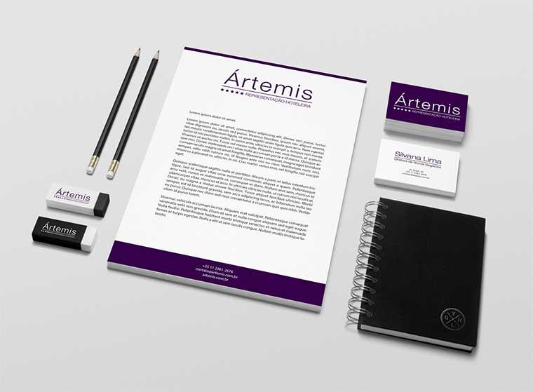 artemis-04