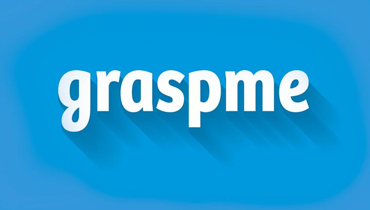 graspme-01