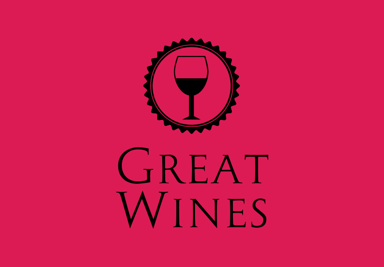 greatwines-02