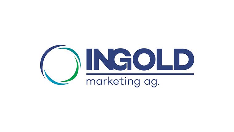 ingold-01
