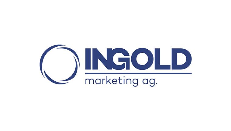 ingold-02