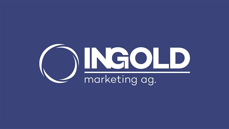 ingold-03