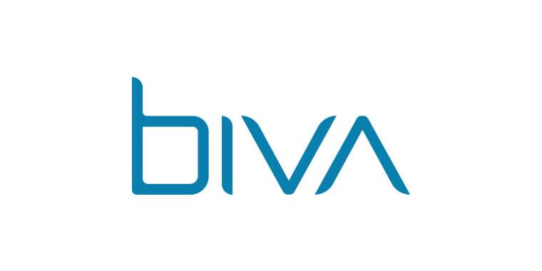 biva_logo_azul
