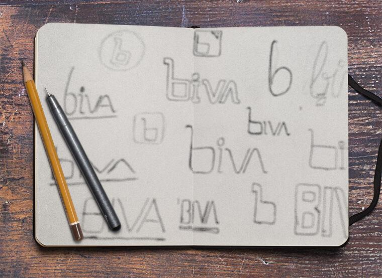 biva_logo_sketch