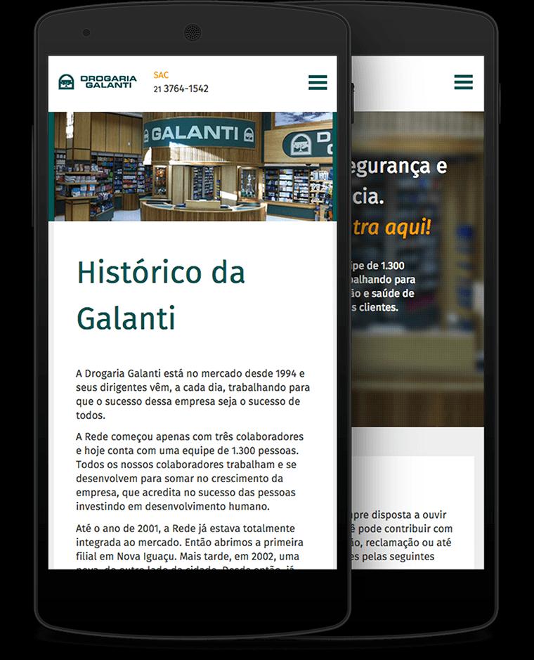 galanti-04