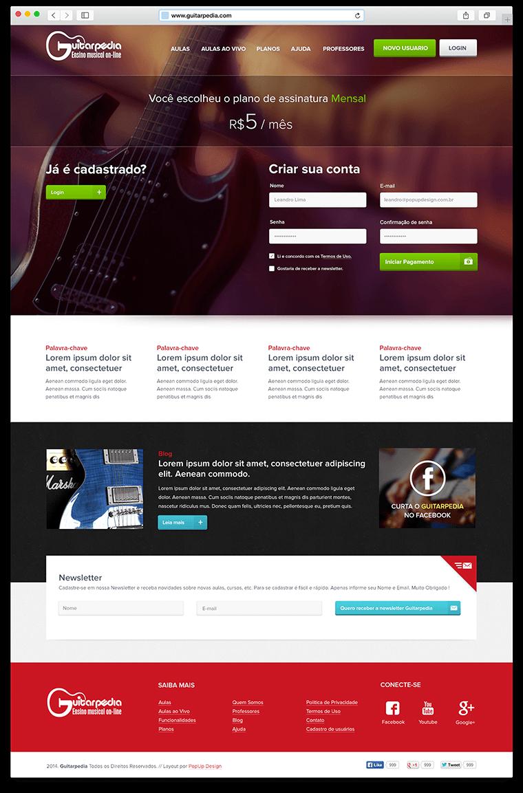 guitar-03